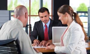 Что такое НСЖ и ИСЖ при открытии вклада в банке