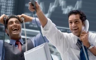 Чем занимаются биржевые брокеры, и как стать одним из них