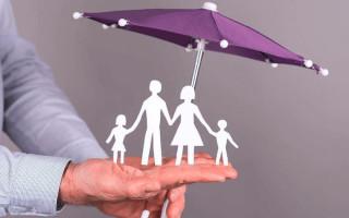 Рейтинг компаний по накопительному страхованию жизни
