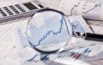 Инвестирование в ПИФы Газпромбанка без риска: советы начинающим