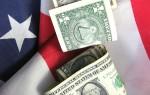 Какие американские компании платят самые высокие дивиденды по акциям