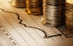 Методы инвестирования в венчурный фонд и что это такое