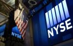 Как торговать на Нью-Йоркской фондовой бирже