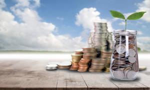 Что такое ОПС в пенсионном фонде и как оно рассчитывается