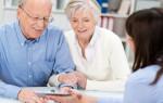 Самые выгодные вклады для пенсионеров в 2019 году