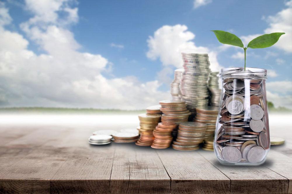 Что такое ОПС в пенсионном фонде