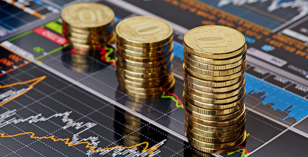 Покупка и продажа ценных бумаг