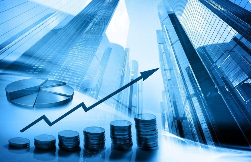 Инвестиции в Газпром банк