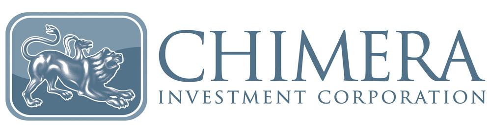 Компания Chimera Investment