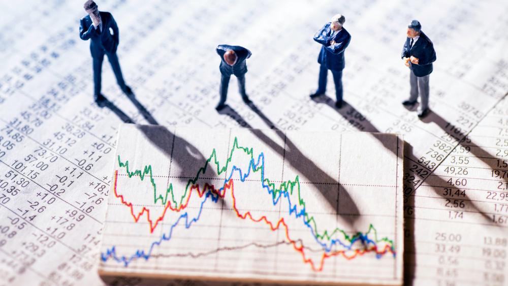 Что такое акции и облигации