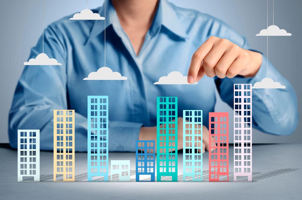 Деньги на строительство домов