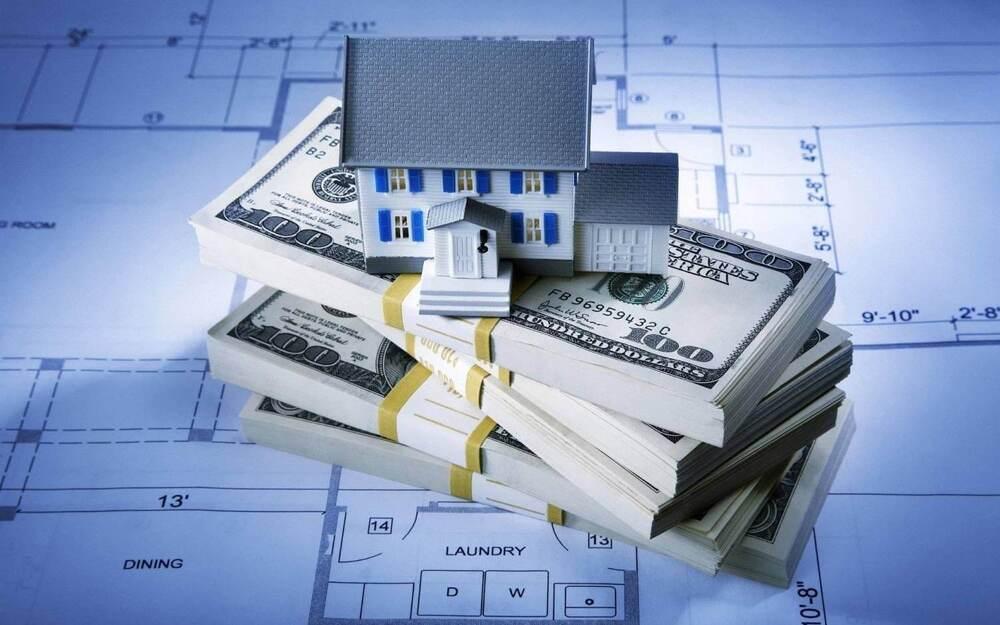 Инвестировать в строительство недвижимости