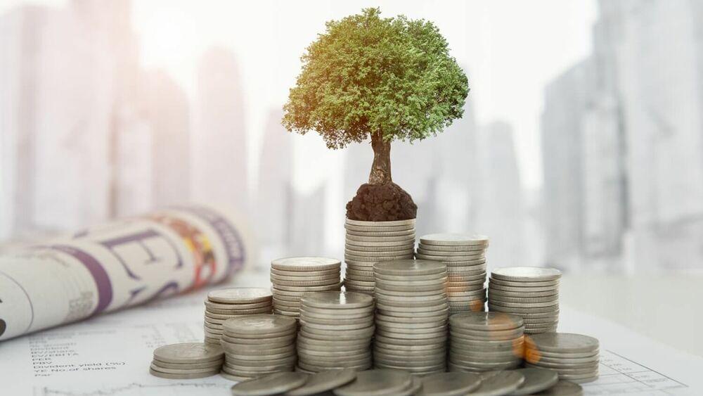 Правильное инвестирование денег
