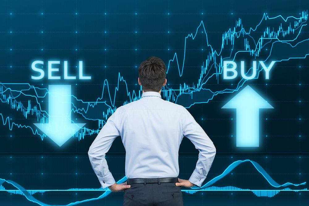Торговля на бирже без брокера