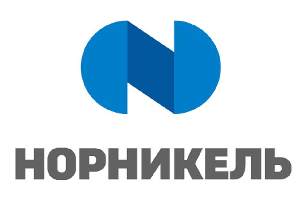 Норильского никеля РФ