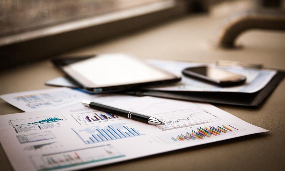 Покупка ценных бумаг